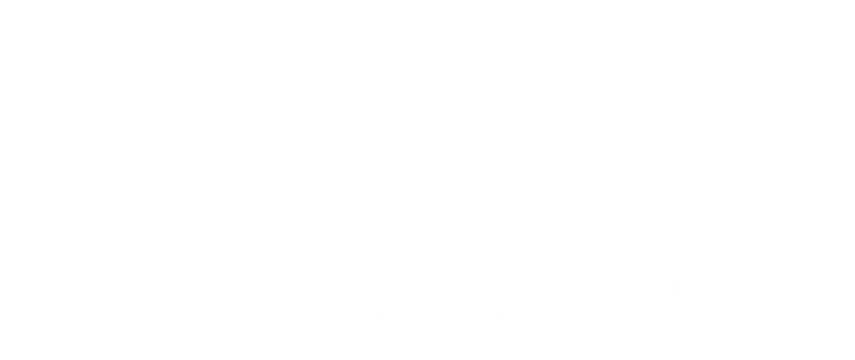 Beach Tennis Badalona